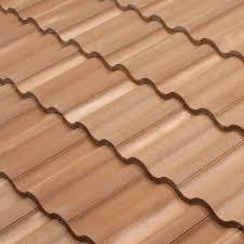 Hanson Roof Tile Texas by Tile Entegra Roof Tile