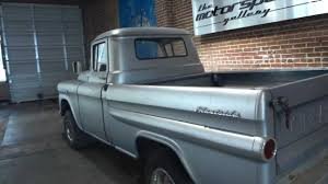 BARN FIND!! 1959 Chevrolet Apache Napco Half Ton ShortBed ... 1959 Chevrolet Apache For Sale On Classiccarscom 13 Available 1960 Chevy C10 Apache Sale Youtube Panel Truck 1 Chevy Grills Pinterest 735 W Frontier St For Junction Az Trulia Best 25 Ideas New Truck 1958 Cameo Gateway Classic Cars Chicago 686 Vintage Pup This Is Oursrepin Brought To You By Pick Up Google Search Trucks 82019 Car Release Specs Reviews 1957 3100 Short Bed Stepside Classics Autotrader