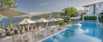 100 Cape Sienna Phuket Hotel Villas In Thailand Official Website