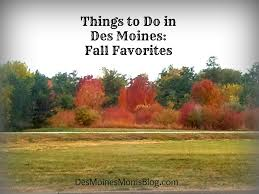 Iowa Pumpkin Patches 2015 by A Mom U0027s Guide To Pumpkin Patches And Orchards In The Des Moines Area