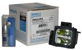 philips uhp for sony xl 2200 l housing 1oz screen kleen