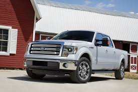 Cars-archive: 2013 Ford F-150 Hot News 2013 Ford F 150 Specs And Prices Reviews Chevy Silverado Gmc Sierra Hd Gain Bifuel Cng Option Ford 250 Super Duty Platinum 4x4 Crew Cab 172 In Svt Raptor Pickup Truck 2015 2014 Chevrolet 62l V8 Estimated At 420 Hp 450 Lb Wallpapers Vehicles Hq Isuzu Dmax Productreviewcomau Autoecorating Fun Fxible Fuelefficient Compact Pickups Teslas Performance Model 3 Delivers 35 Second 060 For 78000 Hyundai Truck Innovative Writers