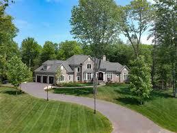 100 Saratoga Houses 20 Rose Terr Springs NY 12866