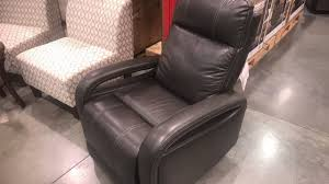At Costco Power Swivel Gliding Recliner $399.99 - YouTube Sleepytime Rocker In Mocha With Dark Legs Overstockcom Shopping Garden Difference Between Enchanting Leather Recliner For Grey Shop Estrada Zebra Swivel Glider Ottoman And Free Shipping High Chair Bar Perfect Inspiration About Design Senja Fniture Cheap Rocking Chairs Nursery Rug Classy Home Idea Buying A Relax All Modern Restoration Hdware Kensington Love Seats In Black A Pair New Styles Of Your Baby Abby Overstock Big Discounts On