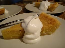 Cracker Barrel Pumpkin Custard Ginger Snaps Nutrition by Rowley U0027s Whiskey Forge Ginger Pie A Rescued Recipe