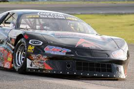Worst To First: Zehr Takes Late Model Win After Last-place Start ...