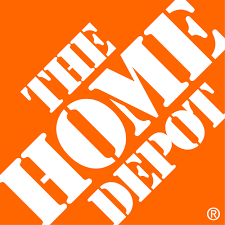 The Home Depot thehomedepot