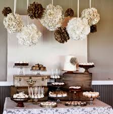 Diy Rustic Wedding Centerpiece Ideas
