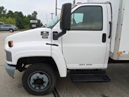 2005 Chevrolet 4500 Box Truck – Top Notch Vehicles West Auctions Auction Trucks Trailers Cstruction And Chevyboxtruckremottartkeylessentry Boomer Nashua Mobile Chevy Truck Stock Photo Image Of Chevrolet Broken Abandoned 2018 Express Cutaway Van Box Chevrolet Work Tommy Lift Clean Carfax Ebay All 7387 Gmc Special Edition Pickup Part I 2004 The Truck Has A 15 Ft Box With Lift Gate 2000 C6500 24 Foot Cat Diesel Youtube Amazoncom Chevrolet Chevy Silverado Crew Cab Short Bed Truck Car Public Surplus 1504334 Inventory Fagan Trailer