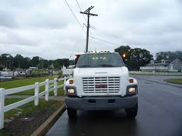 USED TRUCKS FOR SALE IN NEW JERSEY Water Truck Hire Gold Coast Large Small H2flow History Of Service And Utility Bodies For Trucks 037 Small Tire Mud Bogging Trucks Youtube Heartland Vintage Pickups 2017 Gmc And Suvs Henderson Chevrolet Wikipedia 1976 Luv Light Vehicle Badge Engineered Isuzu Gr Imports Llc Japanese Mini Mexico South America Have Small Utility Baby Trucks Abs