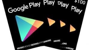 Google Play Promo Codes For Apps | 15+ Coupons {2020} Freshly Subscription Deal 12 Meals For 60 Msa Klairs Juiced Vitamin E Mask Review Coupon Codes 40 Off Promo Code Coupons Referralcodesco 100 Wish W November 2019 Picked Fashion A Slice Of Style My 28 Days Outsourced Cooking Alex Tran Prepackaged Meal Boxes Year Boxes Spicebreeze June 5 Fresh N Fit Cuisine Atlanta Meal Delivery Service Fringe Discount Sandy A La Mode January Box