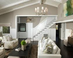 Best Living Room Paint Colors 2013 by Living Room Marvelous Best Popular Living Room Paint Colors Most