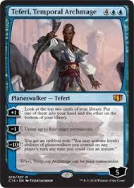Deck Built Around Ashiok Nightmare Weaver by Starcitygames Com The Ultimate Planeswalker Commander Deck