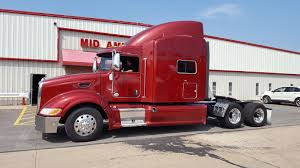 Peterbilts For Sale | New, Used Peterbilt Truck Fleet Services | TLG Ask A Mexican Tucson Weekly Httpsiurcomgalleryeonray1 Daily Httpsimgurcomeonray1 Tacos El Rey Taco Truck At Ashby Ave 7th Street Berkeley Ca Review Top Bars Restaurant Nightlife Goborestaurantcom Old Made Into Bed Bedroom Ideas In 2018 Pinterest Eagle Towing Alburque New Mexico Used Cars Trucks Suvs American Chevrolet Rated 49 On Gainesville Ga Texano Auto Sales Salvage Peterbilts For Sale Peterbilt Fleet Services Tlg El Capataz La Patrona Charro Ranchero Mexicano Zarape Mexico The Man The Black Hat Texas Monthly
