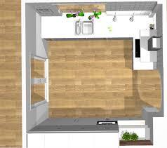 köket moodboard och planering soxbo