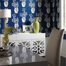 Wallpaper Wallcovering Borders For Dining Rooms Nation