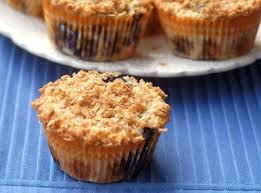 Dunkin Donuts Pumpkin Donut Weight Watcher Points by 10 Healthy Blueberry Muffin Recipes U2022 Simple Nourished Living
