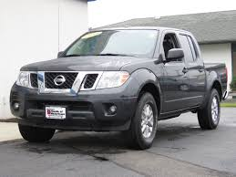 Pre-Owned 2014 Nissan Frontier SV Crew Cab Pickup In Westbrook ... Amazoncom 2013 Nissan Frontier Reviews Images And Specs Vehicles Final Series Ep1 2017 Longterm Least New 2018 For Sale Ccinnati Oh Jacksonville Fl Midsize Rugged Pickup Truck Usa Preowned Sv 4d Crew Cab In Yuba City 00137807 The The Under Radar Midsize Pickup Truck Trucks For In Tampa Titan Review Ratings Edmunds Pro4x Getting Too Expensive 10 Reasons To Get A Atlanta Ga