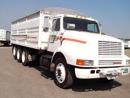 INTERNATIONAL GRAIN - SILAGE TRUCK FOR SALE   #11816 1990 Ford L8000 Stk9661002 Tonka Intertional Tki Dump Trucks In Tennessee For Sale Used Ihc Hoods Preowned Intertional 40s For Sale At Used Intertional Dt 466 For Sale 1477 2574 Truck Auction Or Lease 40 4900 Dump Truck Beverage Purple Wave Pierre Sd Aerial Lift Hartford Ct 06114 Property Grain Silage 11816 1990intertionalflatbedcranetruck4600 Flatbeddropside 4700 Wrecker Tow In Ny 1023