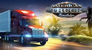 American Truck Simulator [Includes V1.31.2.6s + MULTi23 + All DLCs ... Our Video Game Truck In Cary North Carolina 3d Parking Thunder Trucks Youtube Grand Theft Auto 5 Wood Logs Trailer Gameplay Hd New Cargo Driver 18 Simulator Free Download Of Games Car Transport Trailer Truck 1mobilecom For Android Free And Software Ets2 Mods 2k By Lazymods Mod Ets 2 Scs Softwares Blog Doubles Pack V101 Euro