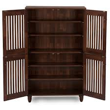 Baxton Shoe Cabinet Canada by Cabinet Entry Way Cabinet Funerific Entryway Chair U201a Favored Diy