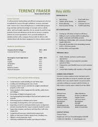 Owner Operator Truck Driver Sample Resume - User Guide Manual That ... Truck Driver Resume Sample Rumes Project Of Professional Unique Qualifications For Cdl Delivery Inspirational Beautiful Template Top 8 Garbage Truck Driver Resume Samples For Best Lovely Fresh Skills Format Doc Awesome Download Now Ideas Wwwmhwavescom