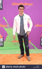 Los Angeles, USA. 13th Jul, 2017. Cooper Barnes, At Nickelodeon ... Cooper Barnes Height Age Affairs Networth Biography Stock Photos Images Alamy Second Choice Dr Head Scientist On Vimeo Bradley Ben The Words Screening Studs Photo Celebrities Attend Nickelodeons 2016 Kids Awards At Nickelodeon Talent Bring Experience To Captain Man With Henry Danger Hart Jace Norman Cooperbarnes Twitter Cooper Hashtag Tumblr Gramunion Explorer Do You Know Your Show Nick Youtube