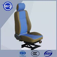 Tractor Seats For John Deere, Tractor Seats For John Deere Suppliers ... Cheap John Deere Tractor Seat Cover Find John Deere 6110mc Tractor Rj And Kd Mclean Ltd Tractors Plant 1445 Issues Youtube High Back Black Seat Fits 650 750 850 950 1050 Deere 6150r Agriculturemachines Tractors2014 Nettikone 6215r 50 Kmh Landwirtcom Canvas Covers To Suit Gator Xuv550 Xuv560 Xuv590 Gator Xuv 550 Electric Battery Kids Ride On Toy 18 Compact Utility Large Lp95233 Te Utv 4x2 Utility Vehicle Electric 2013 Green Covers Custom Canvas For Vehicles Rugged Valley Nz Riding Mower Cover92324 The Home Depot