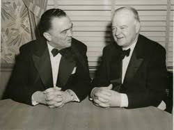 J Edgar Hoover Cross Dresser by Herbert Hoover J Edgar Hoover J Edgar Hoover