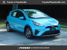 Toyota Fayetteville Ar | 2019-2020 Upcoming Cars 529 Midtown Home Facebook Used Cars Nwa Update Upcoming 20 Craigslist Jackson Ms New Car Reviews Models Fort Smith Arkansas And Trucks Preowned Gmc Buick Ma By Owner Fayetteville Nc For Sale Deals And Parts Tokeklabouyorg Creepy Coachella Post Album On Imgur 1958 Gmc Truck For Toyota Ar 1920 Search All Towns Cities Imgenes De North Carolina