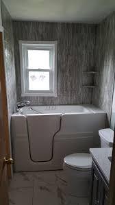 Bathtub Reglazing Houston Texas by Best 25 Bathtub Liners Ideas On Pinterest Glass Doors For