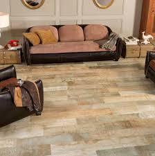 tile ideas houston flooring warehouse houston tx discount