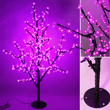 Lighted Spiral Christmas Tree Outdoor by Fetching Image Of Decorative Outdoor Simple Branch Led Lighted