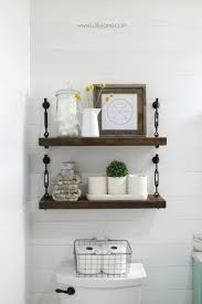 45 Best Hanging Bathroom Storage Ideas For 2019 Bathroom Wall Storage Cabinet Ideas Royals Courage Fashionable Rustic Shelves Decor Its Small Elegant Tiles Designs White Keystmartincom 25 Best Diy Shelf And For 2019 Home Fniture Depot Target Childs Kitchen Walls Closets Linen Design Thrghout Shelving Decoration Amusing House Various For Modern Pottery Barn Book Wood Diy Studio