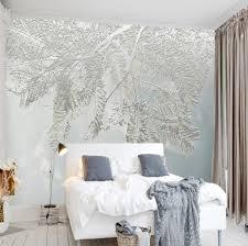 moderne hd wandmalereien tapeten für wohnzimmer große natur