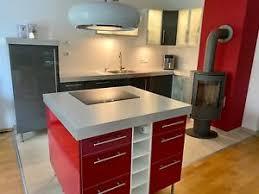 kochinsel küche möbel gebraucht kaufen ebay kleinanzeigen