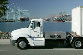 Port Of Los Angeles To Work With Vision Industries To Evaluate Zero ... Green Intertional Scout Truck By Harvester Stock Editorial Photo This Electric Startup Thinks It Can Beat Tesla To Market The Los Angeles July 25 Image Free Trial Bigstock Infusion Truck Closed 11 Reviews Food Trucks Mar Vista Los Stop La Thetruckstop_la Twitter Profile Twipu What Colors Say About Your And Brand Insure My Best Cars Suvs From 2018 Angeles Auto Show Port Of Announces Zeronear Zero Emissions Demstration Tacos Chila Roaming Hunger Page 1 4 Mine Now 74 Cactus Posted In 620 Some Driver At Storquest Self Storage Playa Ca