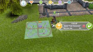 Sims Freeplay Halloween Update by The Sims Freeplay Simtown Express Quest Walkthrough Sims Community