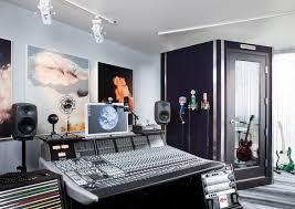 Interior Design : Top Music Themed Room Decorating Ideas Design ... Music Room Design Studio Interior Ideas For Living Rooms Traditional On Bedroom Surprising Cool Your Hobbies Designs Black And White Decor Idolza Dectable Home Decorating For Bedroom Appealing Ideas Guys Internal Design Ritzy Ideasinspiration On Wall Paint Back Festive Road Adding Some Bohemia To The Librarymusic Amazing Attic Idea With Theme Awesome Photos Of Ideas4 Home Recording Studio Builders 72018
