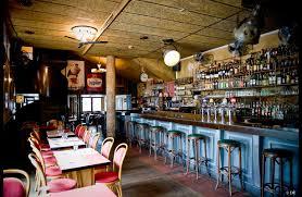 le bureau bourges restaurant le bureau bourges 28 images the 10 best restaurants
