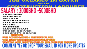 WORK IN QATAR APPLY NOW – Euro Jobs Vacancy Eld Mandate Threatens Future Growth In The Trucking Industry Driver Shortage Industry Baku Truck Salary Fresno Ca Best Image Kusaboshicom Drivers Salaries On Rise John Hausladen Minnesota Trucking Association Ppt Download Jump Outpaced By Wage Drop Youtube Center For Global Policy Solutions Stick Shift Autonomous Vehicles Is Among Deadliest Jobs Us Truckscom Dump Truck Driver Salary Australia Billigfodboldtrojer The Pros And Cons Of Dump Driving Ez Freight Factoring Pay Scale In Canada