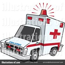 Emergency Clipart Ambulance Sound Cute Borders, Vectors, Animated ... Sound Of Italy Sirens Alarms Italian Sound Effects Library Fire Truck Siren Clipart Clip Art Images 3130 Battery Operated Toys For Kids Bump Go Rescue Car World Tech With Water Cannon Lights And 2 Seater Engine Ride On Shoots Wsiren Light Watch Dogs Wiki Fandom Powered By Wikia Playmobil City Action With Sound At John 1989 Hess Toy Dual New In Boxmint Amazon Wvol Electric Toy Sirens Amazoncom Funerica Sounds 4 Motor Zone Amazoncouk Games Wolo Mfg Corp Emergency Vehicle