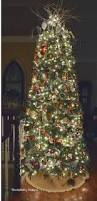 Tumbleweed Christmas Trees by Chandler U0027s Tumbleweed Tree Featured In National Geographic