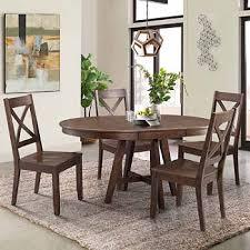 Dining Room Furniture Orlando Unique Sets