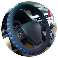 Hot Sale AUTO -Car Truck Steering Wheel Cover Cap EVA Soft Car ... Camper Shell Wikipedia Softopper Demo Video Youtube Truck Caps Guelph Products Everything Automotive By Houghton Leer Fiberglass Cap World Soft Topper Or Hard Tacoma Bestop Supertop For 9911 Chevrolet Silverado 12500 On A The Rebel Ram Forum Amazoncom 7630135 Black Diamond Bed Heres Whats Great And Notgreat About My Diy Truck Camping Setup Us Rack American Built Racks Offering Standard Heavy