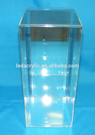 Mirror Back Display Case Suppliers And Manufacturers At Alibaba
