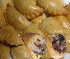 recette de cuisine tunisienne avec photo recette 100 tunisienne recette de brick danouni a faire aussi