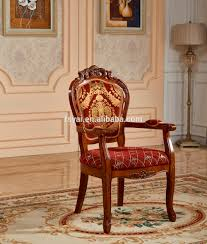 High Back Solid Wood Carved Wing Royal Antique Occasional Chairs With  Arm,Hand Shape Antique Wood Fabric Cushion Chair - Buy Antique Wood Fabric  ... Old Wooden High Chair Facingwalls Antique Reproduction Ash Wood Ding Table With Italian American Style Fniture Sofa Chairantique Luxury Real Leather Throne Sofaclassic Hand Carved Wood Bf01xy1008 Buy Classic Frame Cushion For Vintage Chairs Custom 1900 Heirloom Baby Solid Oak Past Projects Rjh Collection American Iron Bar Stool High Chair Backrest Contracted To Do Awesome Picture Of Kitchen Ding Room Image Bentwood Lattice Highchair Teak And Chairs Tables Red