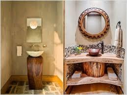 Sears Home Bathroom Vanities by Recycle Old Stuff To Make Small Diy Bathroom Vanities That Are Big