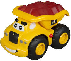 CAT Dump Truck For Boys, Ages 3 Years And Above - 80591 Price From ... Cat Dump Truck Stock Photos Images Alamy Caterpillar 797 Wikipedia Lightning Load Garagem Hot Wheels Cat 2006 Caterpillar 740 Articulated Dump Truck Youtube 2014 Caterpillar Ct660 For Sale Auction Or Lease Morris Amazoncom Toy State Cstruction Job Site Machines 2008 730 Articulated 13346 Hours Junior Operator Fecaterpillar 777f Croppedjpg Wikimedia Commons Water Cat Course 777 Traing Plumbing Boilmaker Diesel Biggest Dumptruck In The World 797f